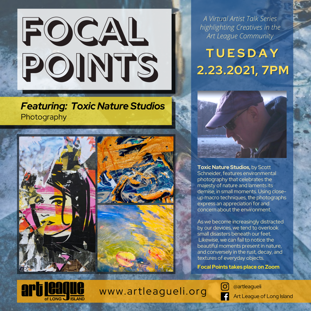 Focal-Points-Toxic-Nature-Studios