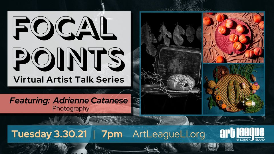 Focal-Point-Virtual-Art-Talk-Adrienne-Catanese